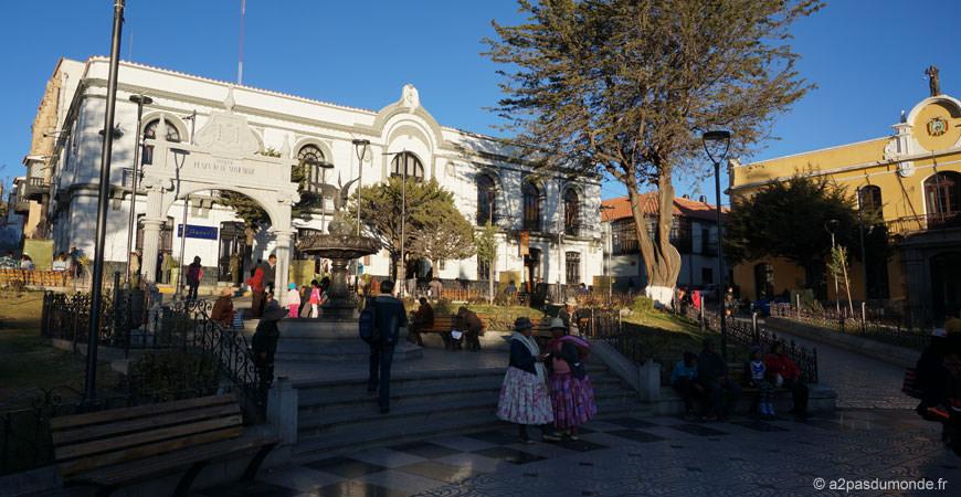 potosi-centre-ville-voyage-bolivie