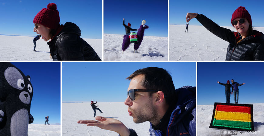 salar-uyuni-photos-marrantes-perspectives