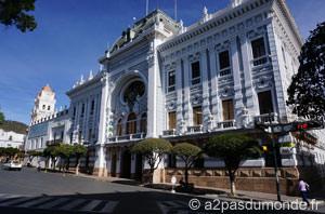 sucre-ville-coloniale-voyage-bolivie