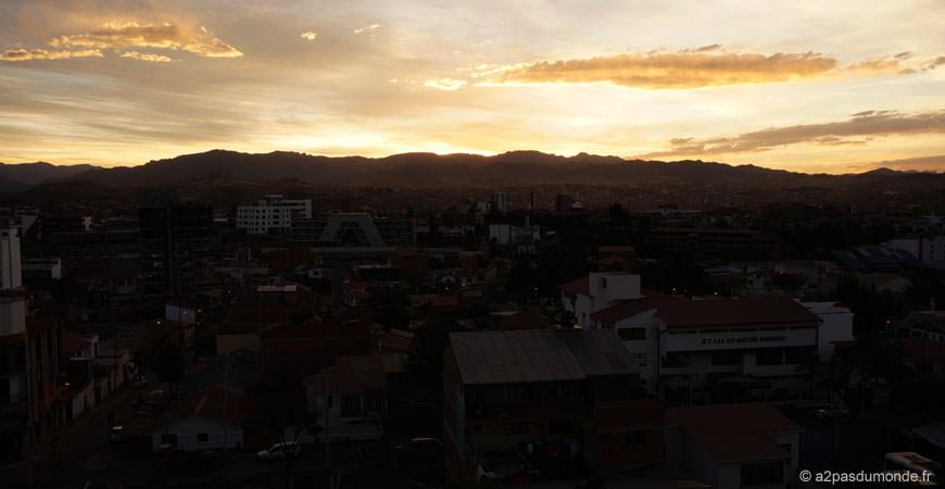 sucre-ville-sunset-voyage-bolivie
