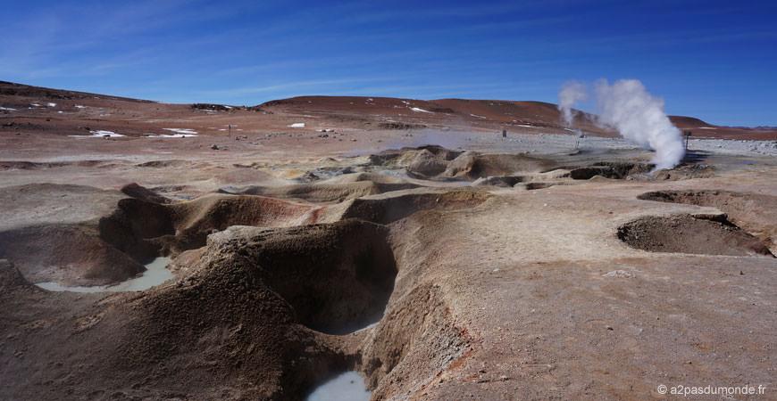 sud-lipez-geysers-sol-manana