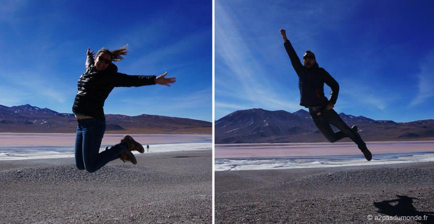 sud-lipez-laguna-colorado-rouge-sauts