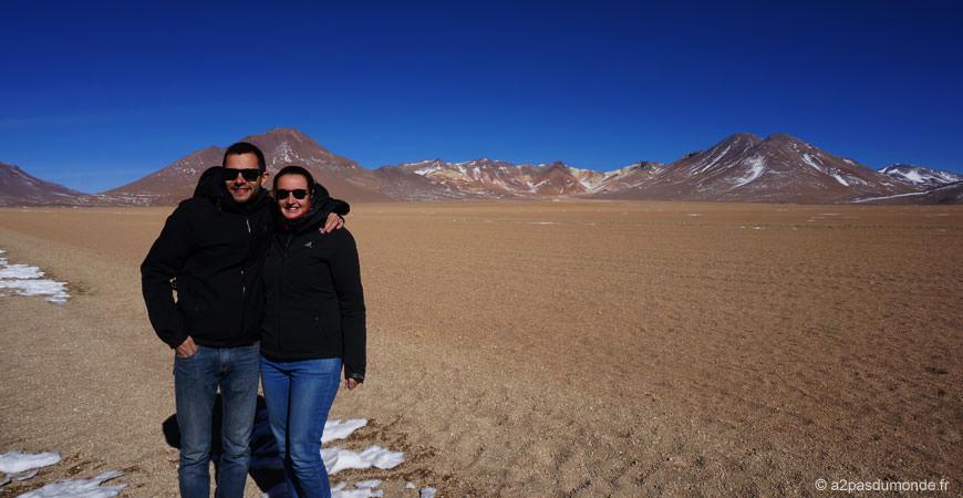 sud-lipez-pietras-dali-desert