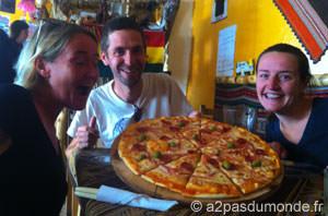 sud-lipez-salar-uyuni-tupiza-pizza