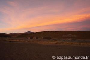sud-lipez-sunset-coucher-soleil