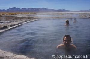 sud-lipez-thermes-source-chaude-polques