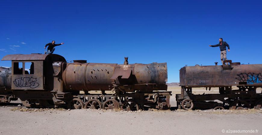 uyuni-cimetiere-trains