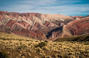 montagnes-17-couleurs-hornocal-argentine