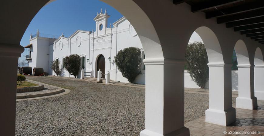 roadtrip-nord-argentine-cafayate-bodegas-el-estaco