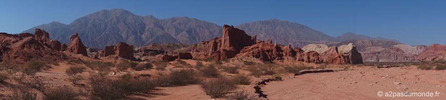 roadtrip-nord-argentine-salta-cafayate-parc-national-quebrada-las-conchas