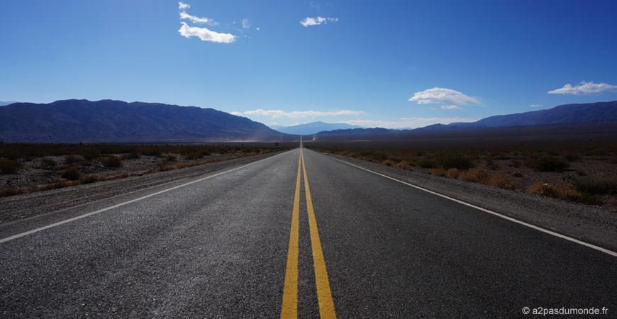 roadtrip-nord-argentine-salta-route-vins