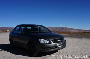 roadtrip-nord-argentine-salta-route-vins-chevrolet-classic