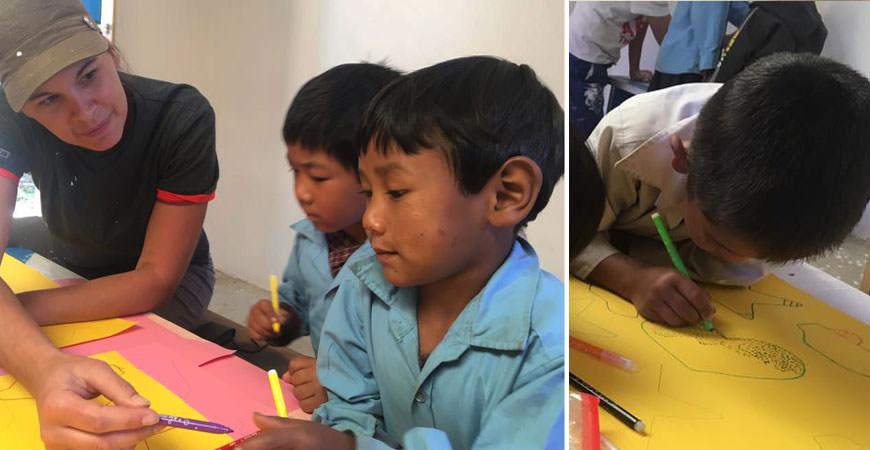 association-benevolat-nepal-shaktinepal-classe-ecole