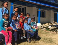association-benevolat-nepal-shaktinepal-reconstruction-ecole