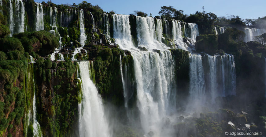chutes-iguazu-argentine-ile-san-martin