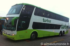 transport-bus-chili-turbus
