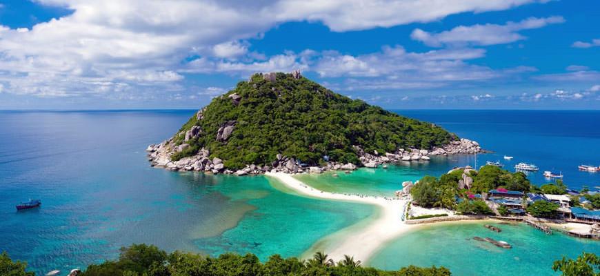 voyage-thailande-destination-vacances