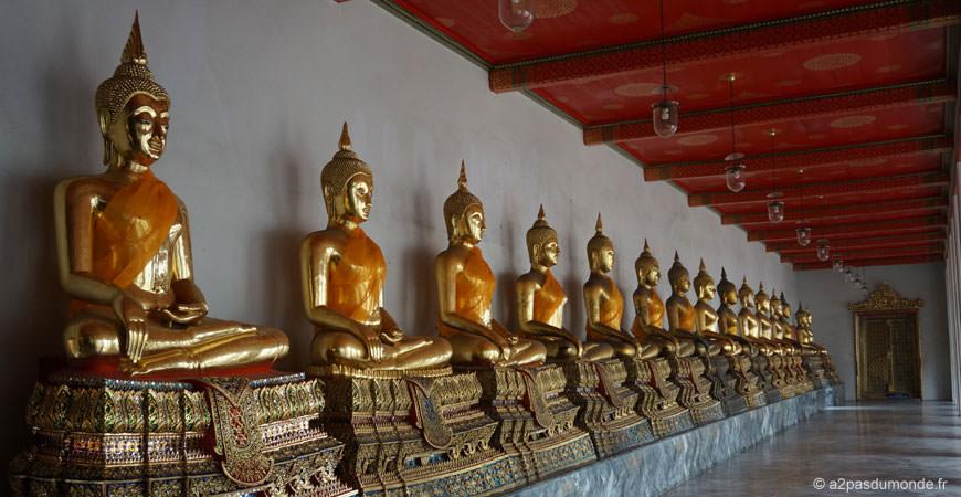 voyage-thailande-destination-vacances-bangkok