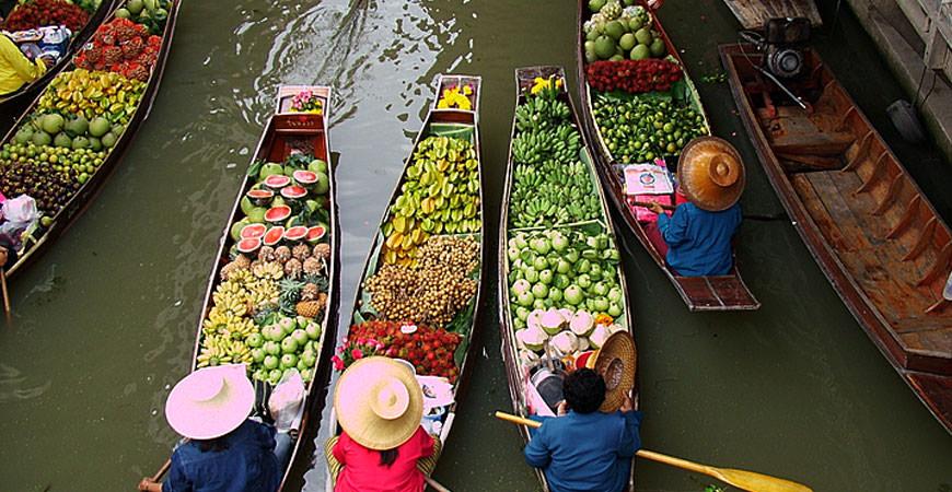 voyage-thailande-destination-vacances-mode