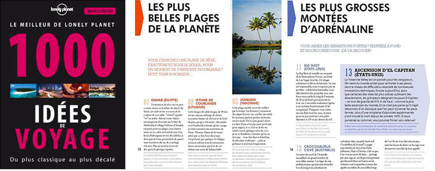 1000-idees-voyage-lonely-planet-1-1
