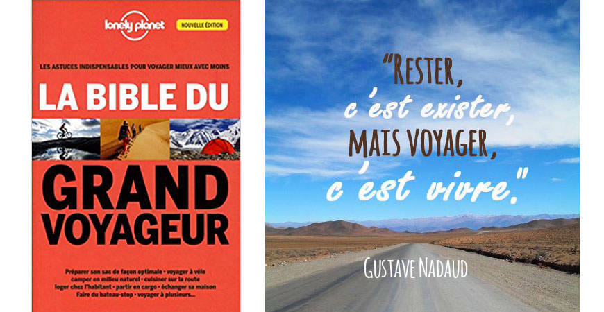 bible-grand-voyageur-lonely-planet