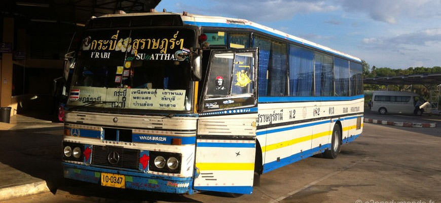 bus-thailande