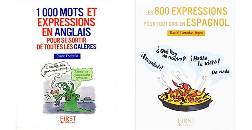 guides-expression-anglais-espagnol-voyage