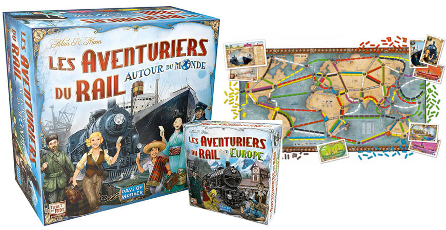 jeu-societe-aventurier-rail-autour-du-monde