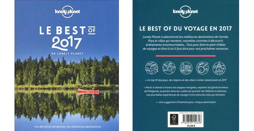 livre-best-of-2017-voyage-lonely-planet - copie