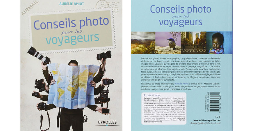 livre-conseils-photo-pour-voyageurs