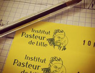 vaccin-tour-du-monde-pasteur-lille