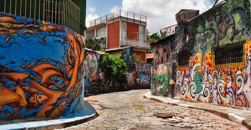 street-art-batman-alley-vila-madalena-sao-paulo-