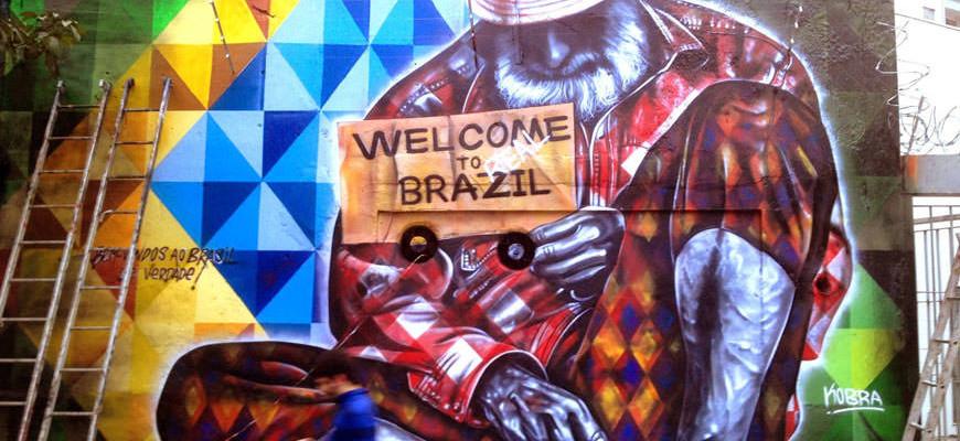 visite-sao-paulo-bresil-voyage-tour-du-monde