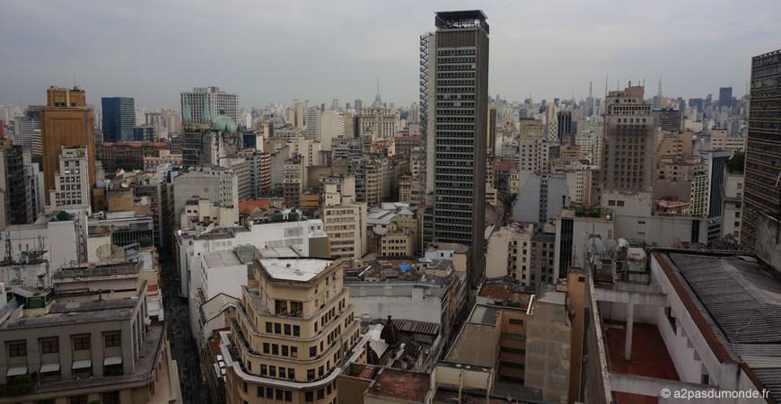 vue-immeuble-martinelli-sao-paulo