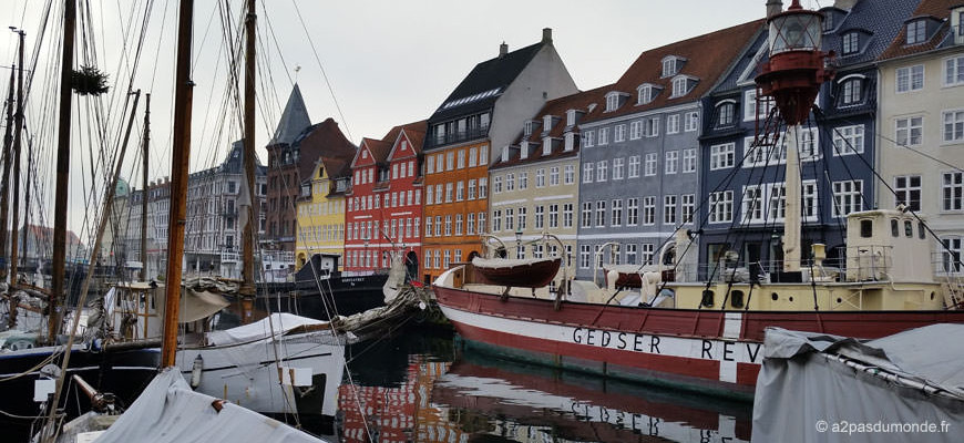 blog-voyage-week-end-copenhague-danemark