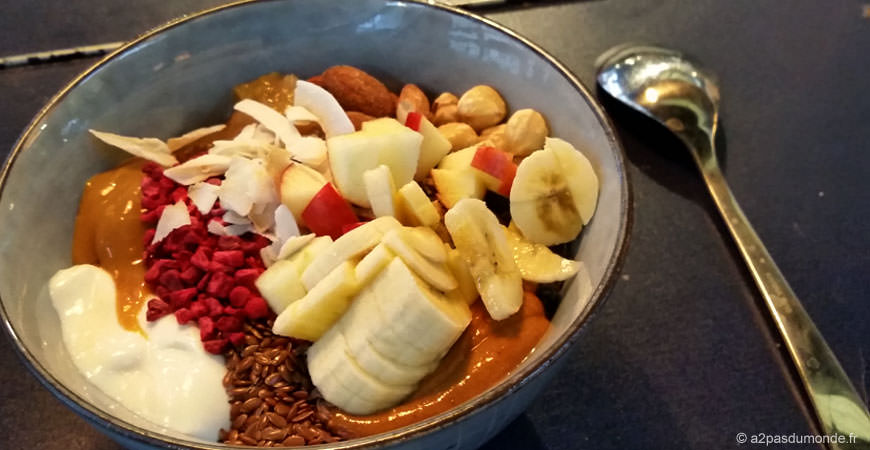 copenhague-danemark-restaurant-grod-sans-gluten-vegan