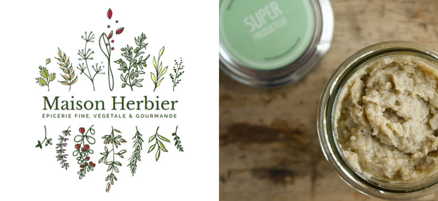 maison-herbier-epicerie-vegetale-sans-gluten-1
