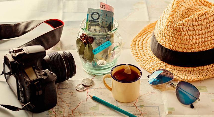 travel-planner