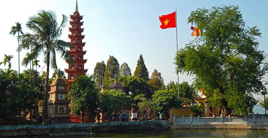 hanoi-capitale-vietnam