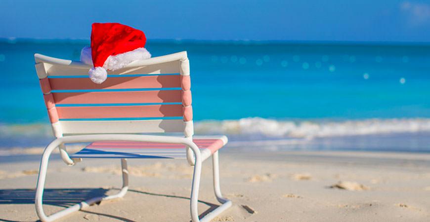 Nos idées de cadeaux de Noël pour voyageurs