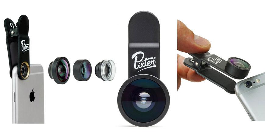 objectif-appareil-photo-smartphone