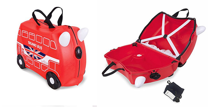 trunki-bagage-enfant