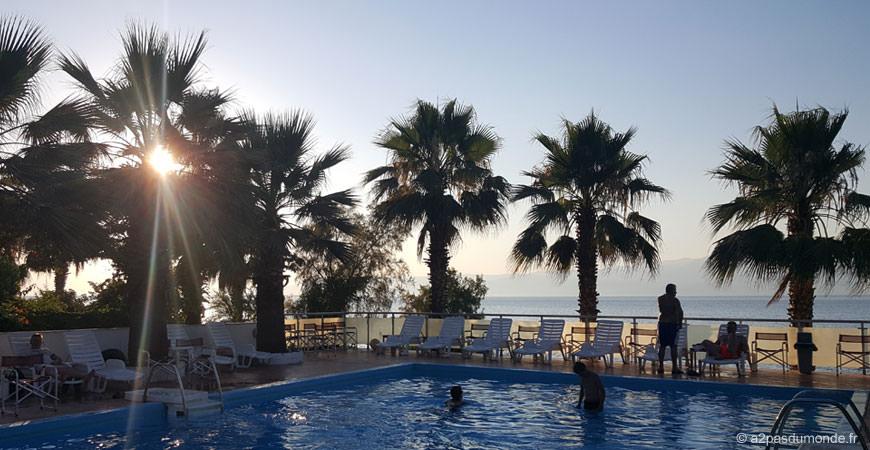 voyage-grece-hotel-sissi-kamena-vurla
