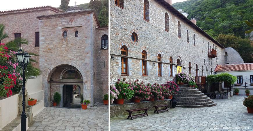 voyage-grece-ile-skiathos-monastere