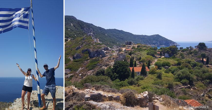 voyage-grece-ile-skiathos-plage-castro