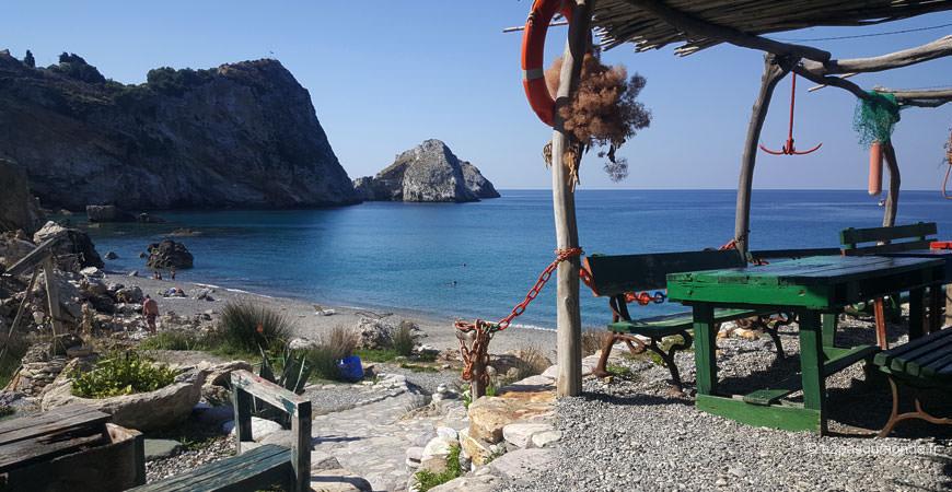 voyage-grece-ile-skiathos