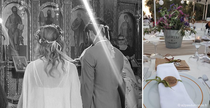 voyage-grece-mariage-traditionnel