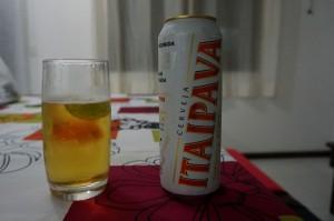 (109) biere-itaipava-bresil