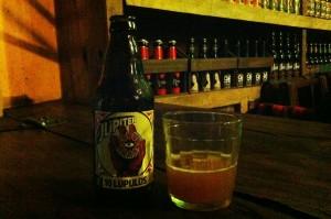 (098) biere-jupiter-bresil