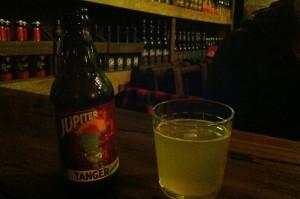 (099) biere-jupiter-tanger-bresil